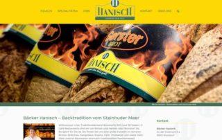 baecker-hanisch