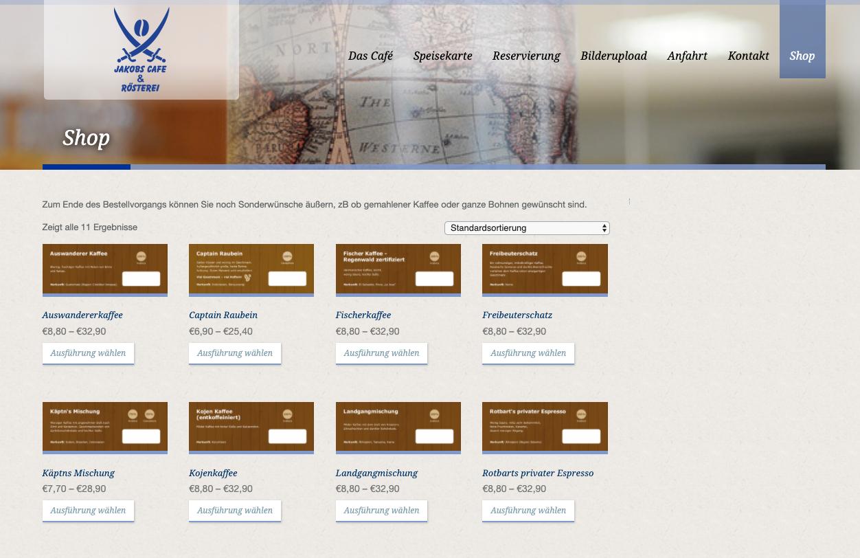 wordpress-woocommerce-regionale-lieferung