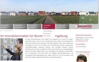 wbauverein-funktion5-kontor3