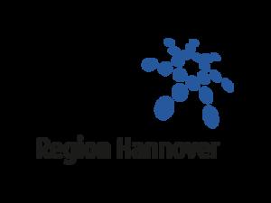 Digital Readiness Check der Region Hannover