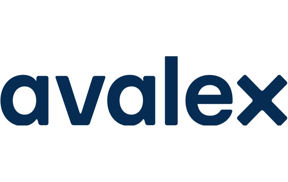 avalex – die einfache Lösung für Rechtstexte! 😀 3