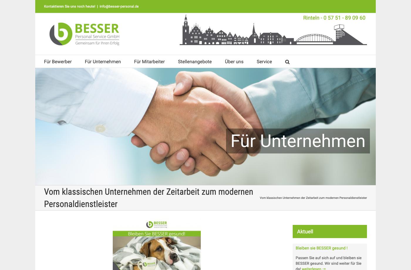 besser-personal-service-gmbh