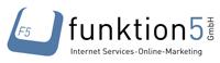 funktion5 Logo