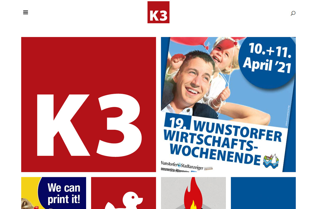 Kontor3 GmbH 18