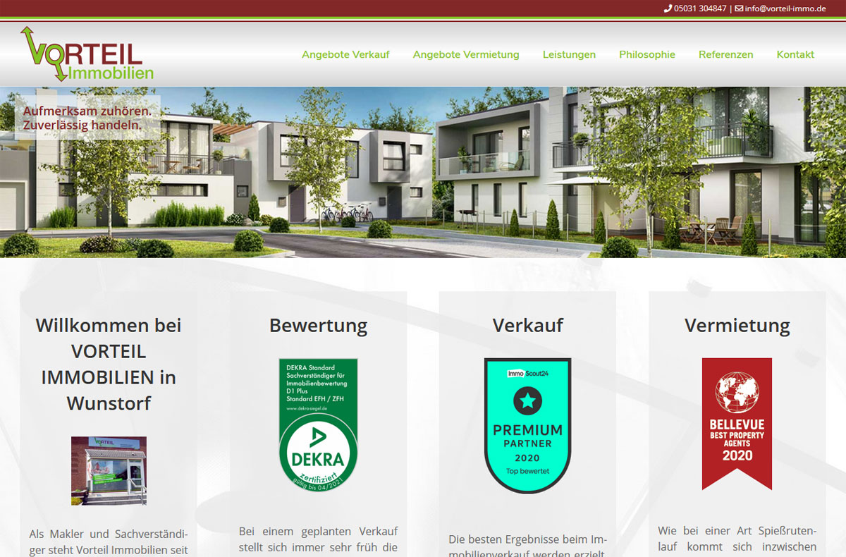 Vorteil Immobilien 9