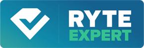 Ryte Expert 2020 - funktion5 GmbH