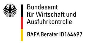 BAFA Förderprogramm