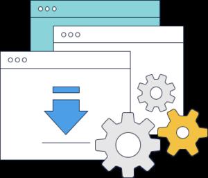 avalex – die einfache Lösung für Rechtstexte! 😀 2