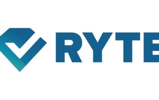 Professionelle Suchmaschinenoptimierung (SEO) dank Ryte 🔍 1