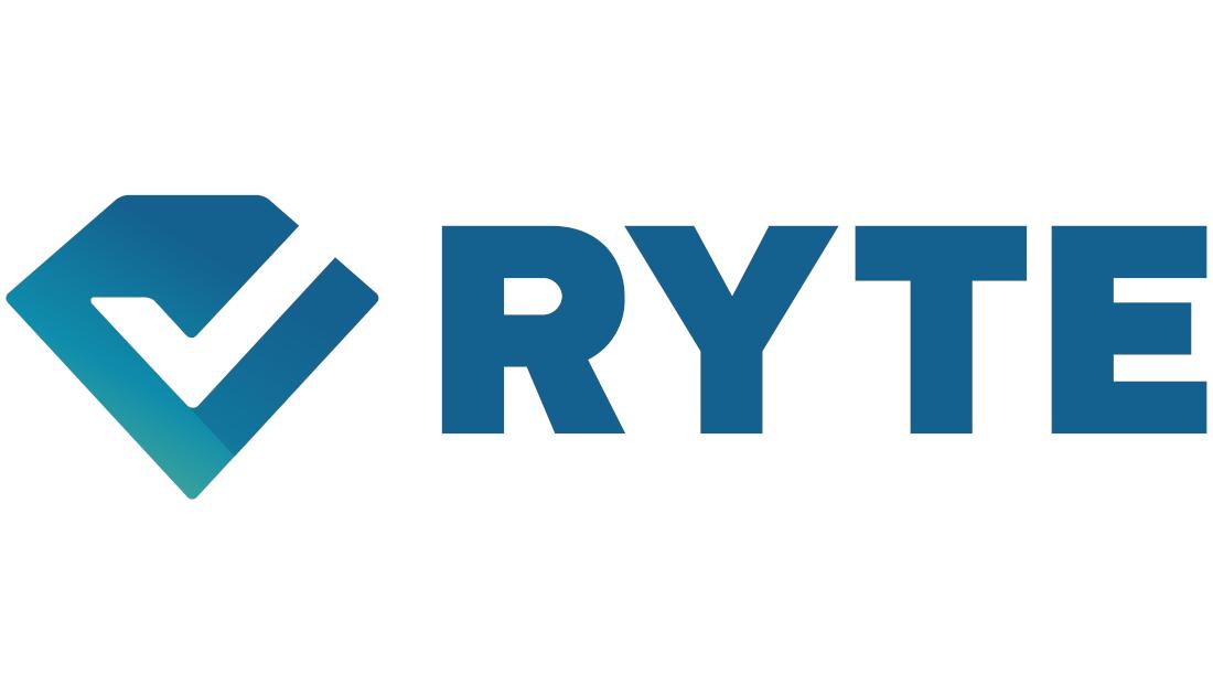 Professionelle Suchmaschinenoptimierung (SEO) dank Ryte 🔍 4