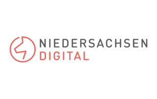 """Wir sind Fördermitglied von """"Niedersachsen.digital""""! 😊 3"""
