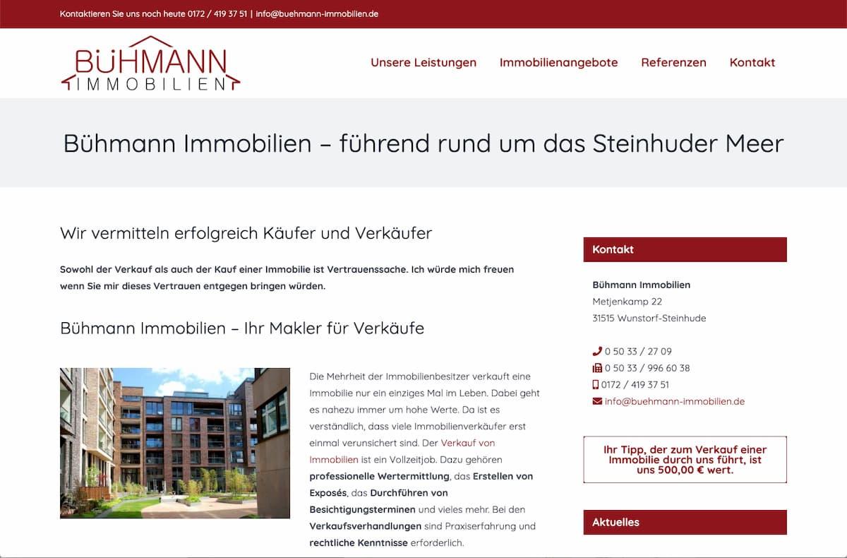buehmann-immobilien-de