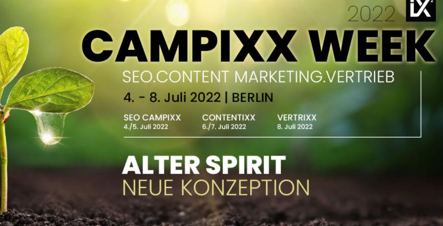 campixx-week-2022