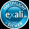 exali-siegel