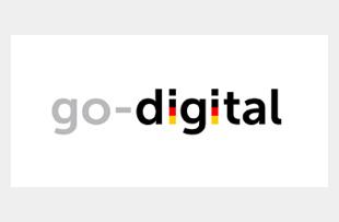go digital staatliche förderung digitalisierung