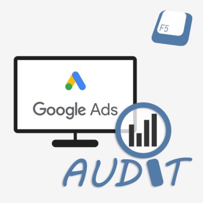 Suchmaschinenwerbung - Google Ads 1