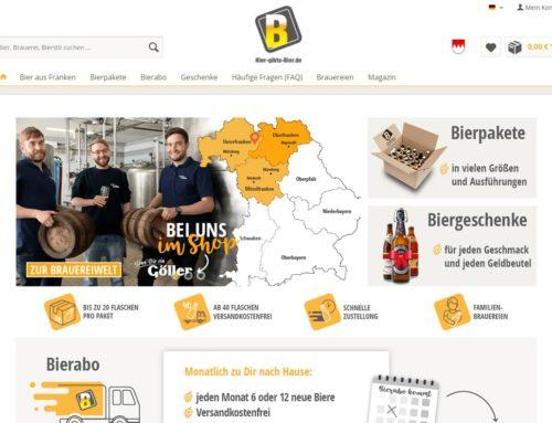 Hier-gibts-Bier.de