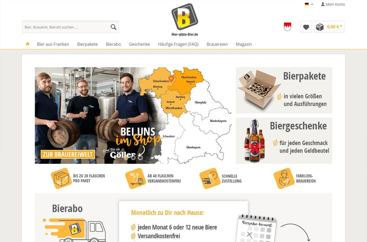 Hier-gibts-Bier.de 1